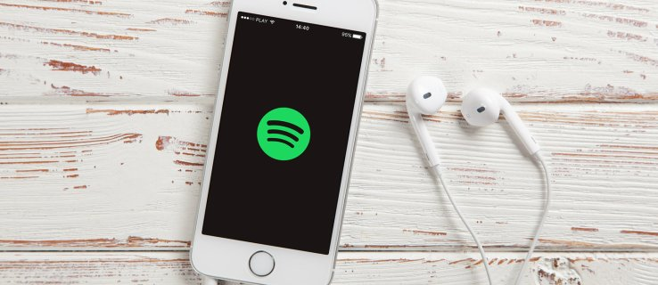 Spotify teases special launch event: Company may be on the verge of releasing its first hardware later this month