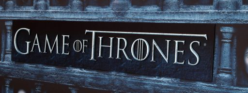 game_of_thrones_20_minute_episodes_for_mobile_2