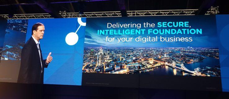 7 observaciones del Foro Mundial de IoT 2017