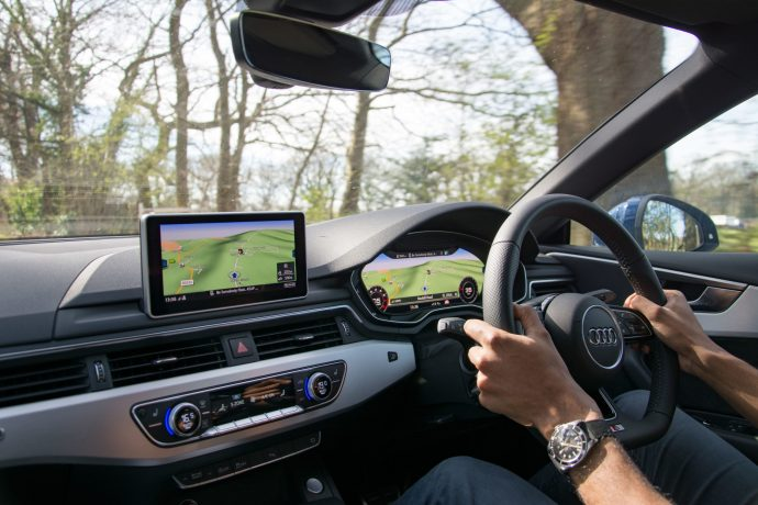 new_audi_a5_review_2017_6