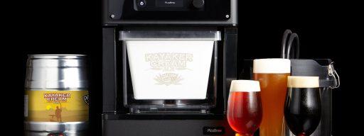 pico-brew_kickstarter_home_brewery