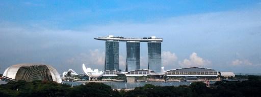 singapore_smart_city_landscape_3