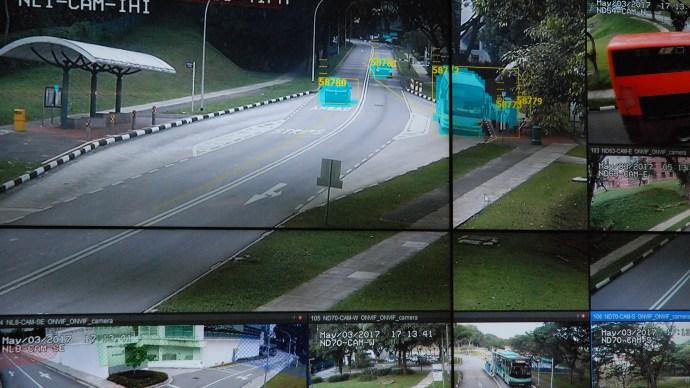 singapore_smart_city_landscape_9