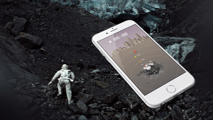 space_nation_4