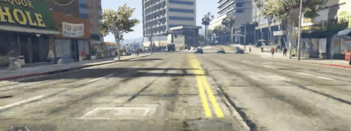 this_ai_is_learning_to_drive_on_gta_v