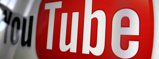 youtube_to_take_on_tv_with_free_originals