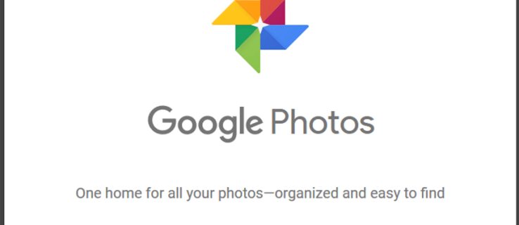 How To Share Photos from Google Photos