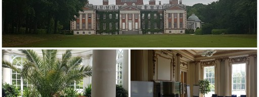 a_visit_to_ibms_18th-century_hursley_mansion_base