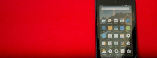 amazon_fire_7_tablet_review_-_display