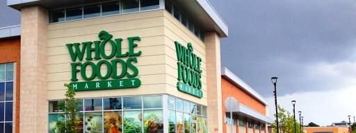 amazon_whole_foods_buy