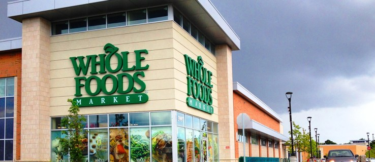 Amazon rebaja drásticamente el precio de los productos de Whole Foods en su primer día oficial a cargo