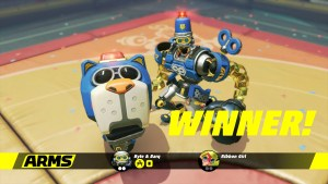arms_review_nintendo_switch_-_2