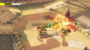 arms_review_nintendo_switch_-_7