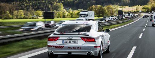 audi_driverless_cars_beyond_intiative