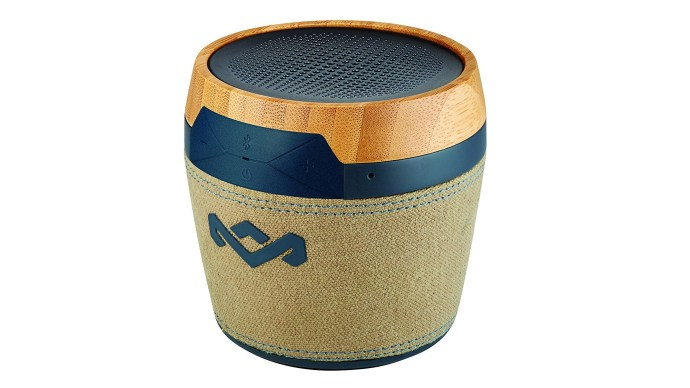 best_wireless_speakers_2017_-_house_of_marley_chant_mini