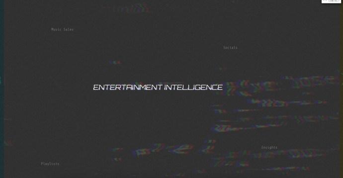 entretenimiento_inteligencia