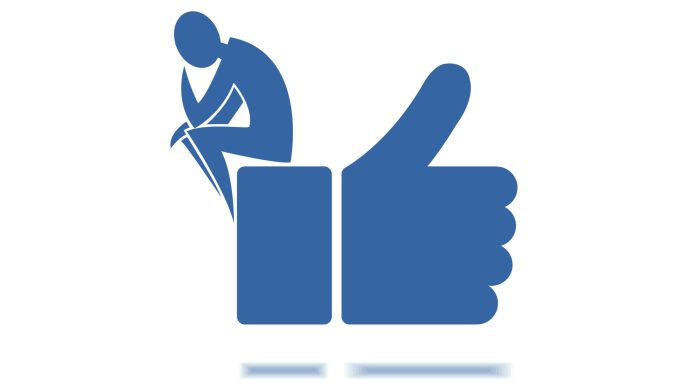 facebook_hits_2_billion_users_as_it_grapples_with_what_its_become