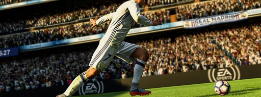 fifa_18_release_date_features_2