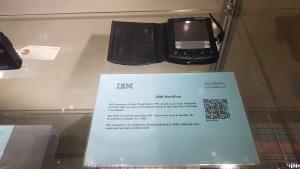 ibm_museum_items_-_18