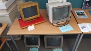 ibm_museum_items_-_20