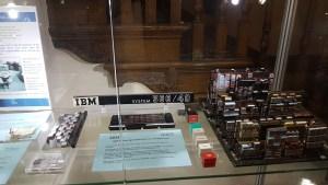 ibm_museum_items_-_25