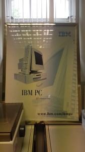 ibm_museum_items_-_30
