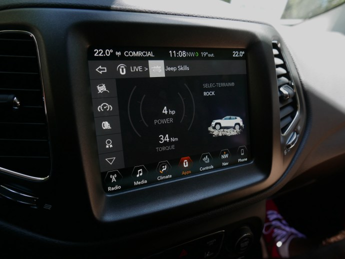 jeep_compass_review_22