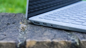 microsoft-surface-laptop-review-2
