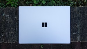 microsoft-surface-laptop-review-5