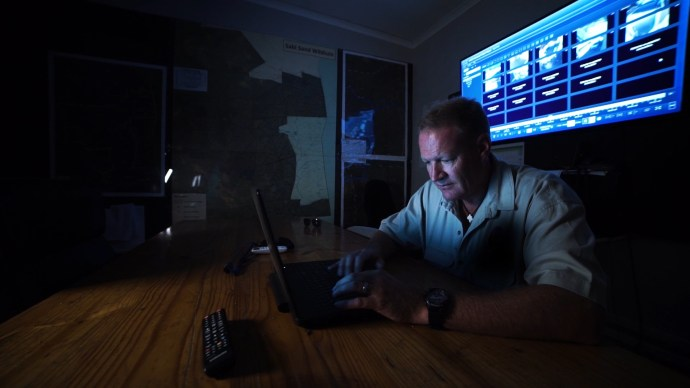 the_clever_tech_keeping_south_african_rhinos_alive_-_4