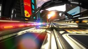 wipeout_omega_collection_screenshot_13