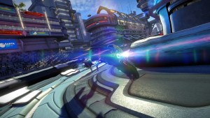 wipeout_omega_collection_screenshot_15
