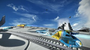 wipeout_omega_collection_screenshot_4