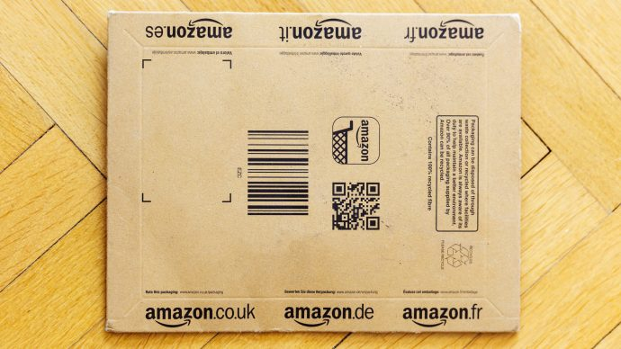 amazon_prime_delivery