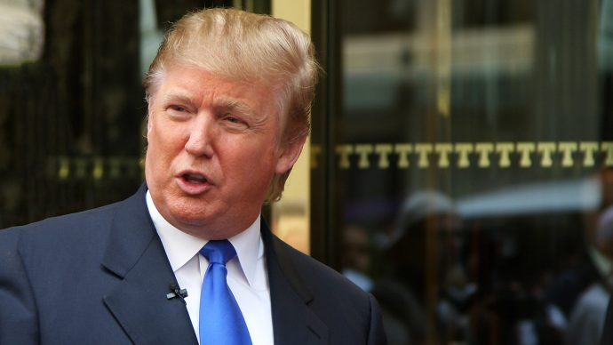donald_trump_u-turns_on_cybersecurity_alliance_with_russia_in_just_13_hours_2