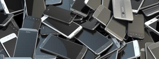 eu_parliament_smartphone_battery