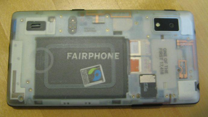 fairphone_2_reverse