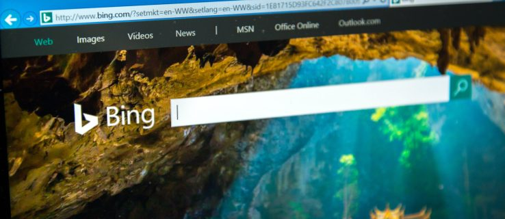 Has Bing really hit 26% of the UK market? We're sceptical