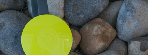 how_to_use_chromecast_-_google_chromecast_yellow