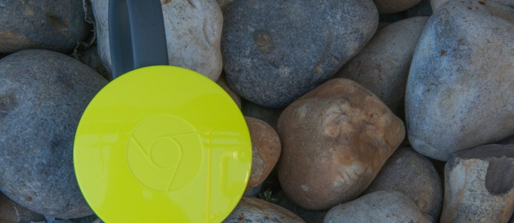 How to use Chromecast: Everything you need to know