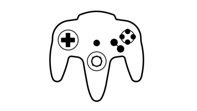 n64_classic_mini_controller_trademark