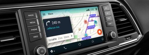 waze_android_auto