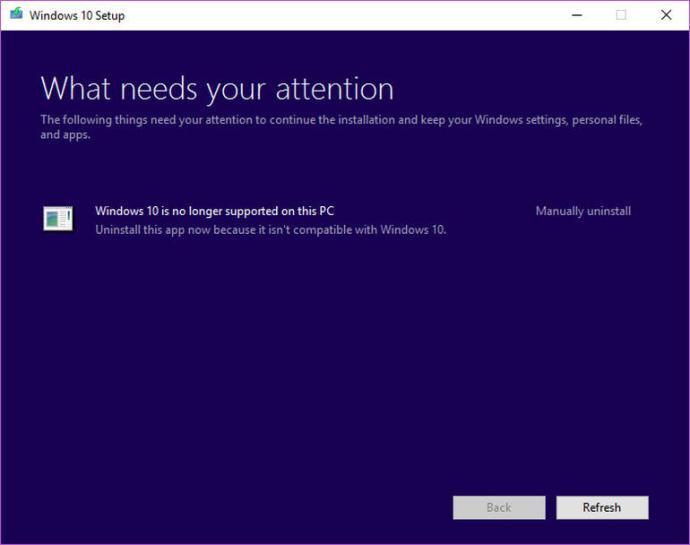 windows_10_creators_update_not_supported_intel_atom