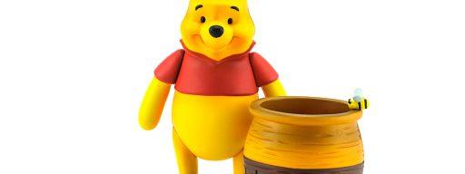 winnie_the_pooh_kicked_off_weibo_thanks_to_meme_mockery_