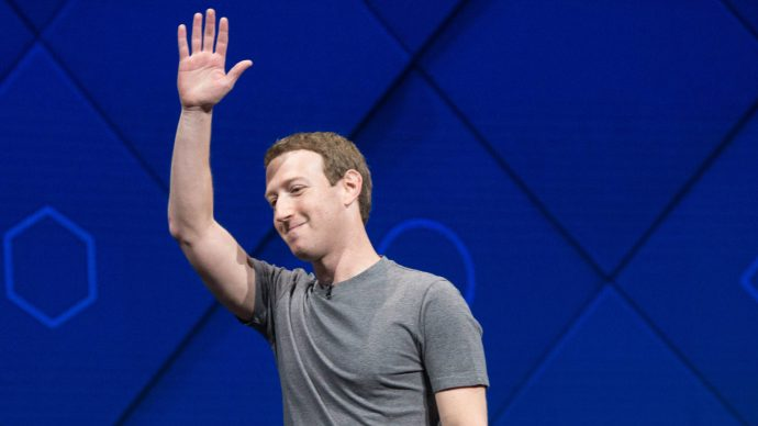 zuckerberg_cant_admit_to_a_2020_candidacy_because_its_bad_for_business_3