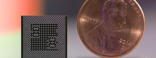 07-snapdragon-835-chip-coin-comparison
