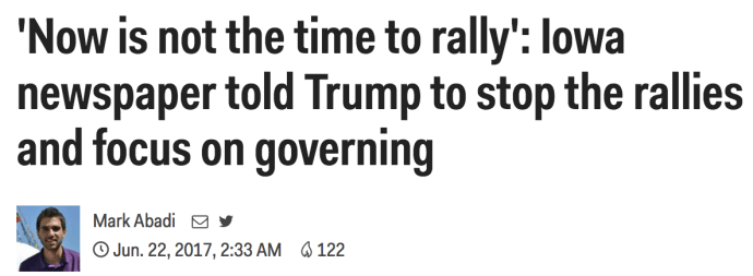 11_tweets_where_citizen_trump_burned_president_trump_-_8