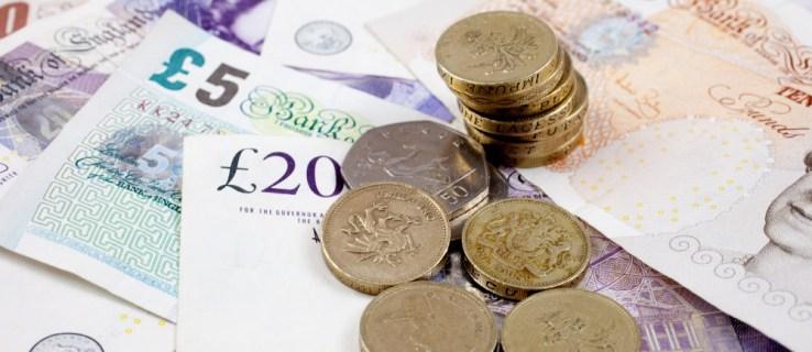 Financiamiento para startups en el Reino Unido: Angels, VCs y crowdfunding explicado