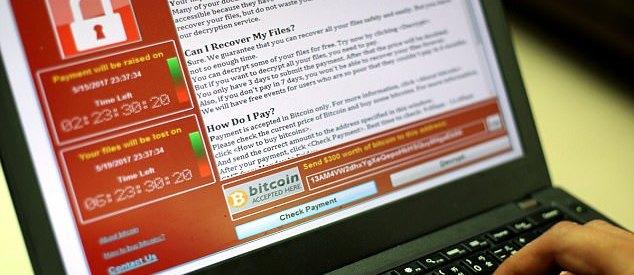 WannaCry 'hero' Marcus Hutchins granted bail as he denies spreading Kronos malware