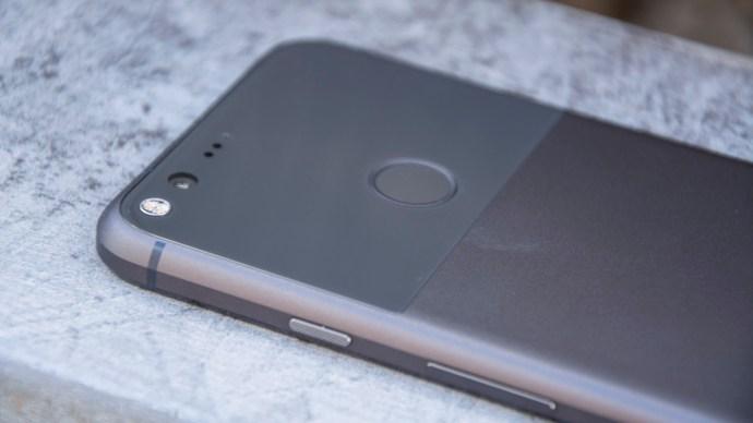 android_8_o_-_google_pixel_camera